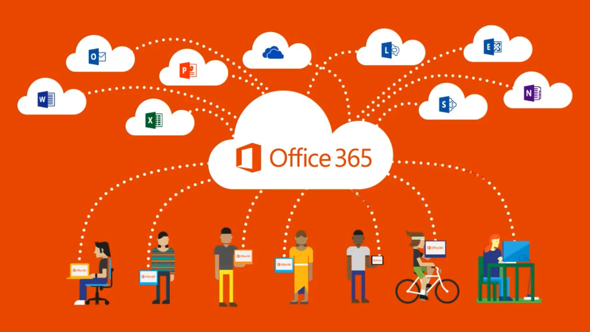 office 365 cracked