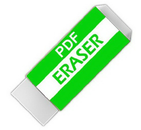 pdf eraser pro 破解