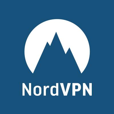 Nordvpn Pro Crack 2018 Lifetime Activation Free Download