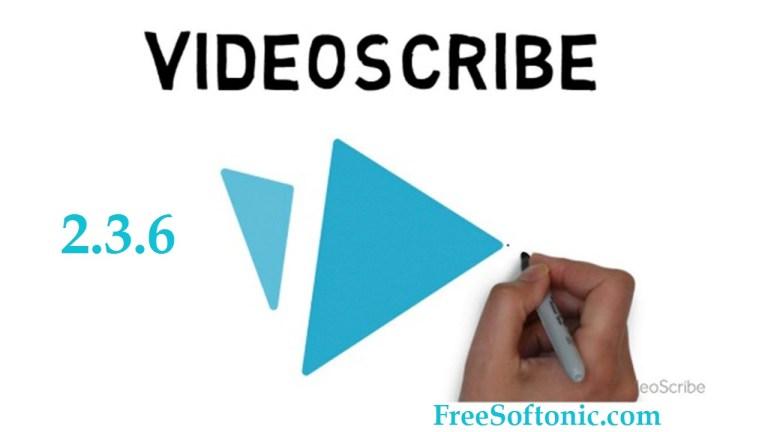 videoscribe full crack mac