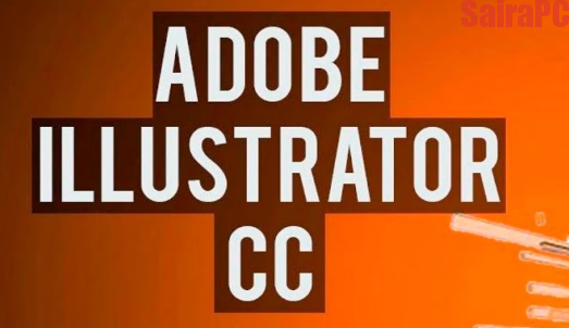 adobe illustrator full crack 64 bit